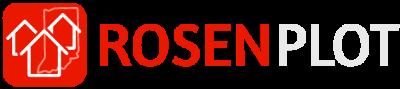 Rosenplot